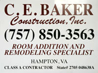 Aluminum Signs are Great for Building Signage, Real Estate Signs, or Construction Signs.